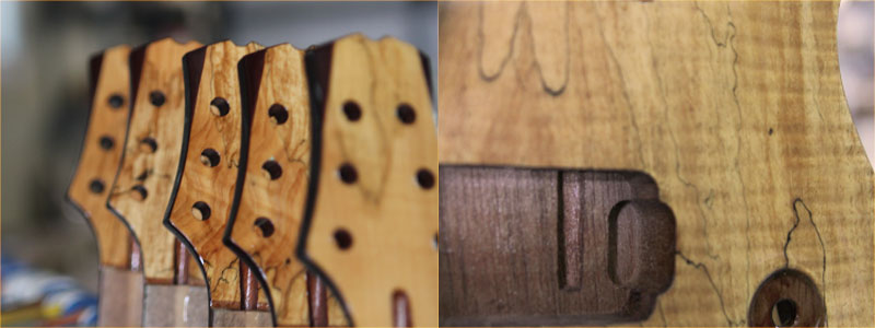 factory_spalted.jpg