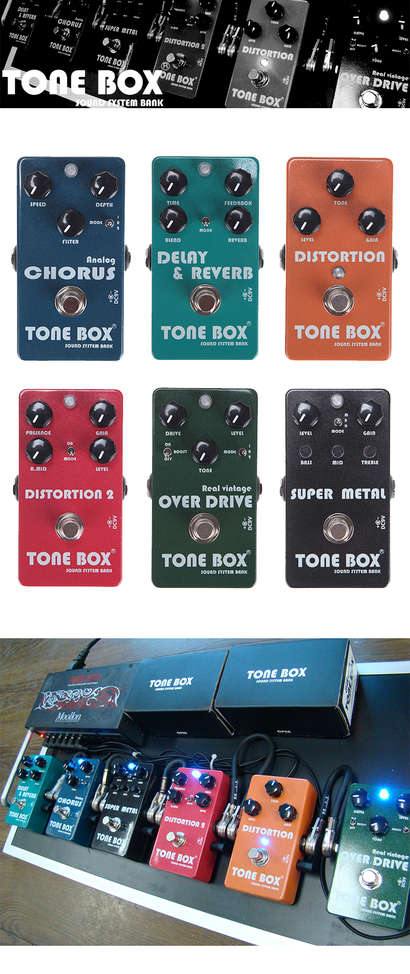 tonebox_news.jpg